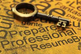 Resume Professional Resume Writer Near Meadville Pa Writers Me