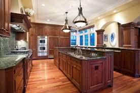 15 x 20 kitchen design. view just images 15 x 20 kitchen design