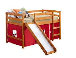 all in one furniture. a bunkbed and playhouse all in one kidsroom furniture