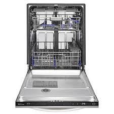 lg dishwasher stainless steel. lg ldf7774st 24\ lg dishwasher stainless steel