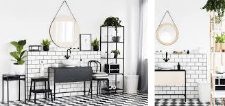 Trendfarben Fürs Bad 2019 Badezimmercom Badezimmercom