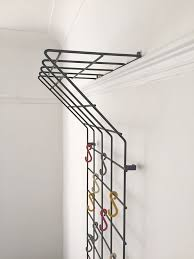 Wire Coat Rack Wire Coat Rack Home Design 5