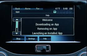 gm new car releasesGM Releases SDK for the Internet of Cars
