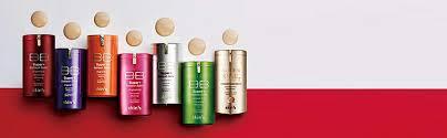Skin79 Super Plus Beblesh Balm Original Bronze Bb Spf50 Pa 1 35 Fl Oz 40g Healthy Looking Light And Fresh Texture Bb Cream Moisturizing