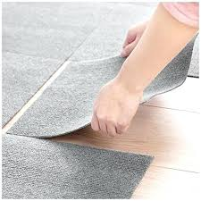 thin entry rug rug splicing joint mat modern area rugs 8 pieces thin door mats indoor thin entry rug inspirational