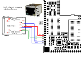 usb to rj45 wiring diagram wiring diagram and hernes db9 to rj45 wiring diagram image about