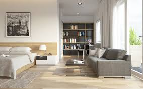 living room and bedroom in the same area living room ideas bedroom living spaces small
