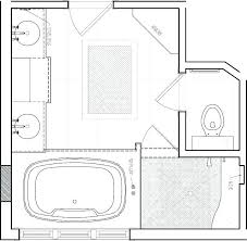 rectangular bathroom layout designs bathroom layout design floor plan tool bathroom planning layout on bathroom layout rectangular bathroom layout