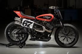 just announced next gen harley flat track bike xg750r