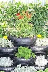 garden decorations ideas. Homemade Garden Decorations Ideas Home Decoration Wonderful