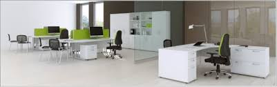 sleek office furniture. Home And Interior: Remarkable White Office Furniture On Nice Pure Life 0 From Sleek N