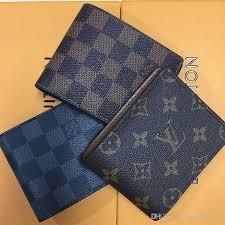 designer wallets purse designer card holder pocket designer wallet leather luxury men wallets for women mens snake bee tiger coin clutch bags with box