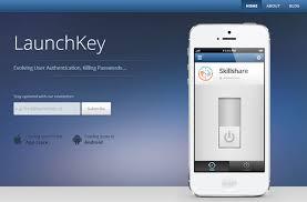 40 New Startup Websites And Landing Pages For Inspiration Spyrestudios