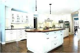 Cost Of Kitchen Remodel Manity Info