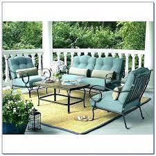sears lazy boy patio furniture goair club