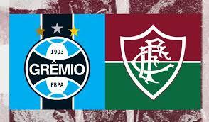 Grêmio x Fluminense – Canal Flu News