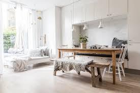 My Scandinavian Home: Kitchen Tour – The Design Tabloid