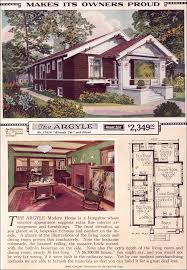 i also contacted rosemary thornton who has written a book the house that sears built everything you ever wanted to know about sears catalogue homes