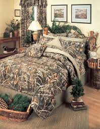realtree max 4 camo comforter set 5 sizes camouflage