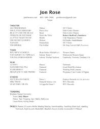 Staples Resume Printing Luxury What Kind Paper To Print Resume Stunning Print Resume At Staples