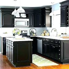 lowes kitchen cabinets reviews. Lowes Kitchen Cabinets Review Reviews Cool