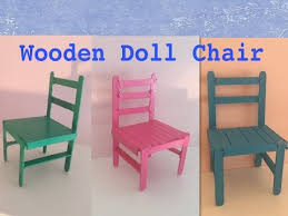 diy doll furniture. Diy Doll Furniture E