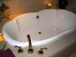 costco jacuzzi costco hot tub reviews sam s hot tubs