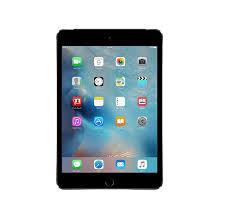Máy Tính Bảng iPad Mini 4 Wi-Fi 64GB - Hàng Nhập Khẩu - QUEEN MOBILE