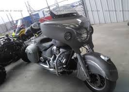 inventory 813865637 2016 indian motorcycle co chieftain