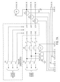 patent us integrated fire pump controller and patent drawing