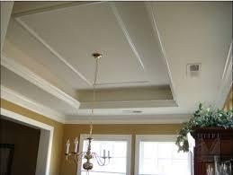 JSR Trim The Villages ceiling fan trim