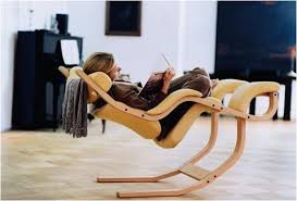 Models Most Comfortable Reading Chair E With Innovation Ideas
