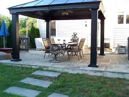 gazebo pictures in backyard. Brilliant Gazebo Cute Backyard Expressions Luxury Gazebo Fresh On  Charming Wall Ideas Gallery And Pictures In