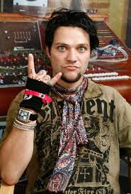 Bam margera is sticking with sobriety about a week into his third stay in an alcohol rehabilitation margera, 39, announced on new year's eve that he would enter rehab for the third time since the. Pin By Call On It S Their Smile Bam Margera Jackass Crew Jackass