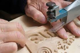 Free Scroll Saw Patterns For Beginners Mesmerizing Free Scroll Saw Patterns