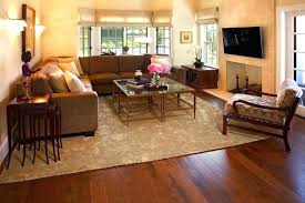 rug placement living room proper rug placement in bedroom rug pads family room area rug living