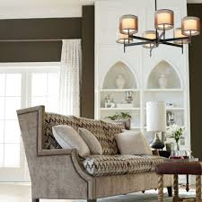 furniture stores fairfield ca new 979 best living room inspiration images on pinterest 355b93ovziyr86n04c9i4q
