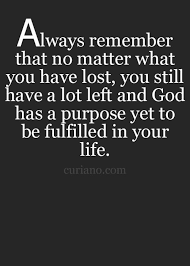 Christian Quotes To Live By Best of Curiano Quotes Life Quote Love Quotes Life Quotes Live Life