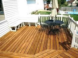 Woodsman Deck Stain Color Chart Cabot Decking Stain Akinmarsap Info