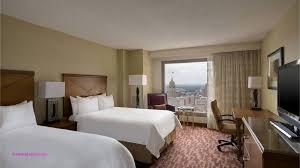 2 Bedroom Suites San Antonio Tx Impressive Design Inspiration