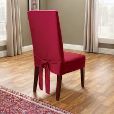 dining room furniture Dining Table Chair Covers Home Decorating