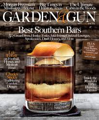 garden and gun magazine out of business. Delighful Magazine Intended Garden And Gun Magazine Out Of Business