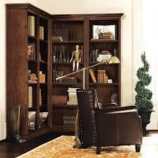 corner shelves furniture. Tuscan Corner Bookcase Set - 4 Piece Shelves Furniture