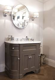 modular bathroom furniture rotating cabinet vibe designer. Porter Specialises In Beautiful Bathroom Vanities We Use The Finest Raw Materials, Sourced With Great Care, Brought To You Simply And Honestly, Modular Furniture Rotating Cabinet Vibe Designer
