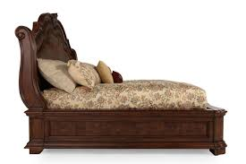 san mateo bedroom set pulaski furniture. pulaski san mateo sleigh bed bedroom set furniture