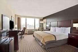 room wyndham garden hotel norfolk