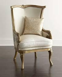 modern victorian furniture. Golden Damask Chair Modern Victorian Furniture H