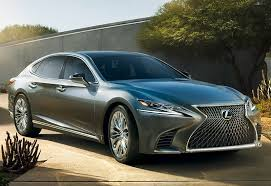 2018 lexus youtube. perfect youtube 2018 lexus ls 500  specifications photo price information rating  within  in lexus youtube s