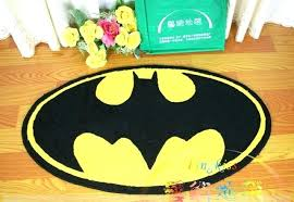 superhero rug superhero area rug batman area rug bed linen gallery superhero area rug superhero rug superhero rug
