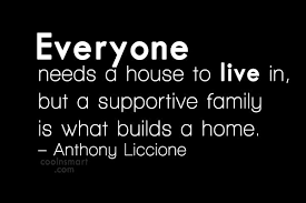 Quote About Family Simple Family Quotes And Sayings Images Pictures CoolNSmart